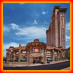 Casino coupons colorado casino package tunica