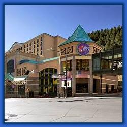 Isle casino blackhawk buffet coupons : The best free online